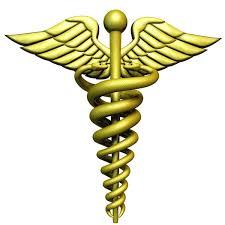 MEDICAL & HEALTH SCIENCES E-BOOKS